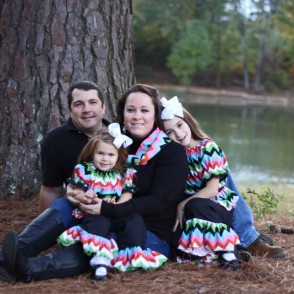 Family_Pictures_04